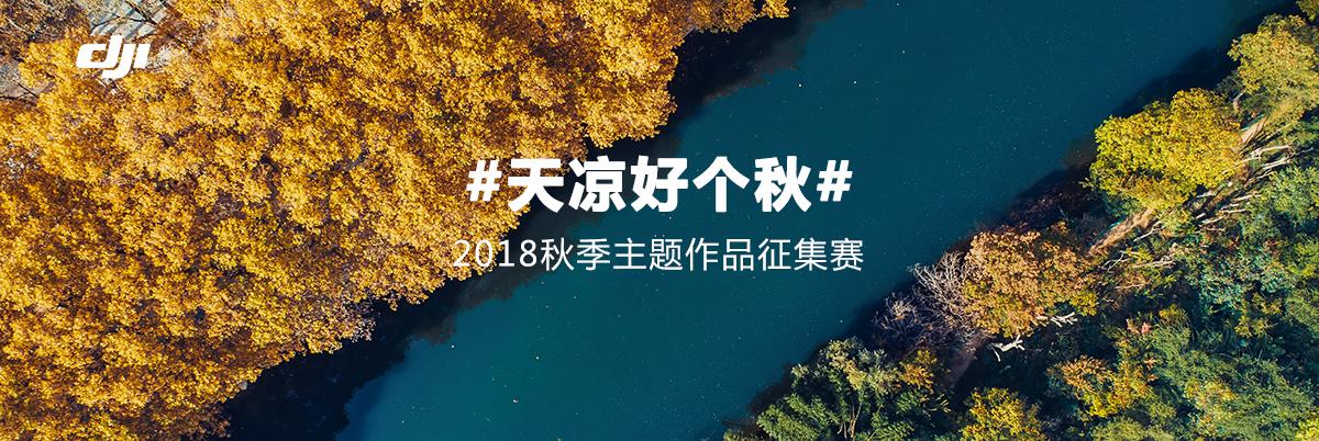 cn-banner-1200.jpg