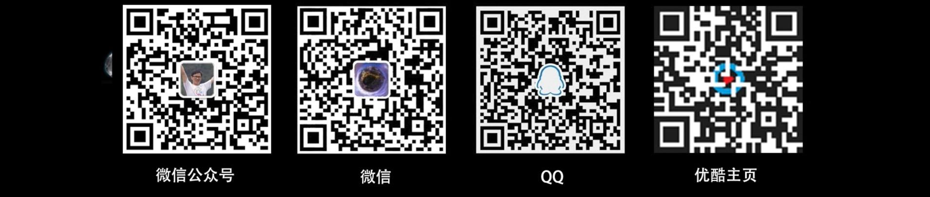 1540886778362.jpg