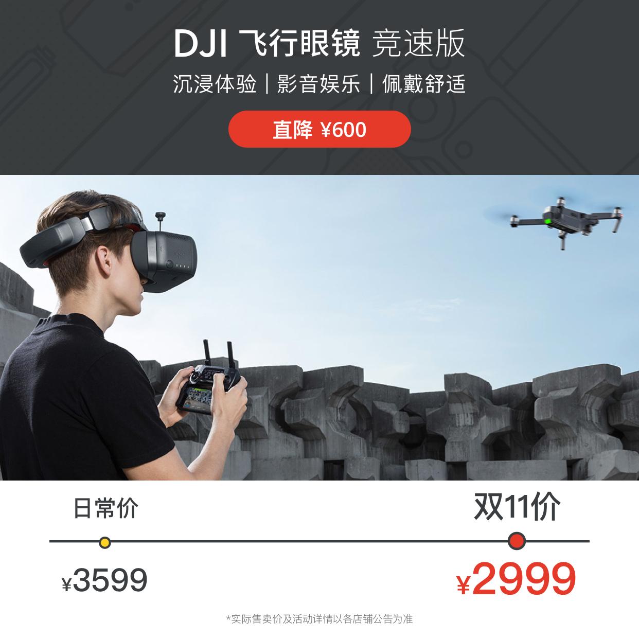 Goggles 飞行眼镜竞速版.jpg