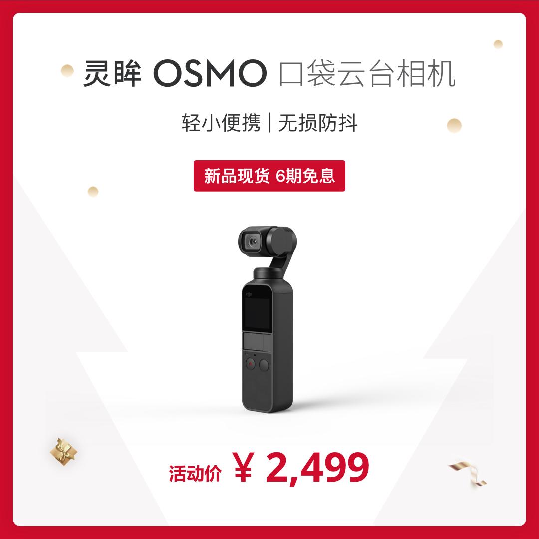 2 灵眸 OSMO 口袋云台相机.jpg