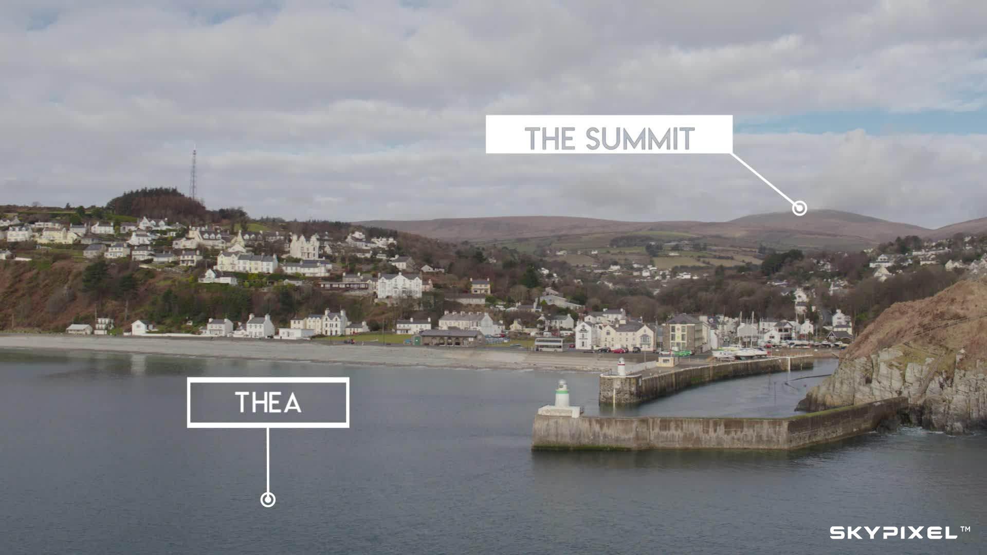 Sea to Summit 2018.jpg