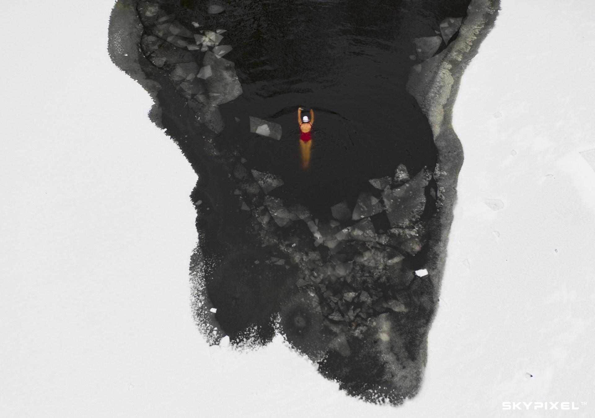 冰与火.jpg
