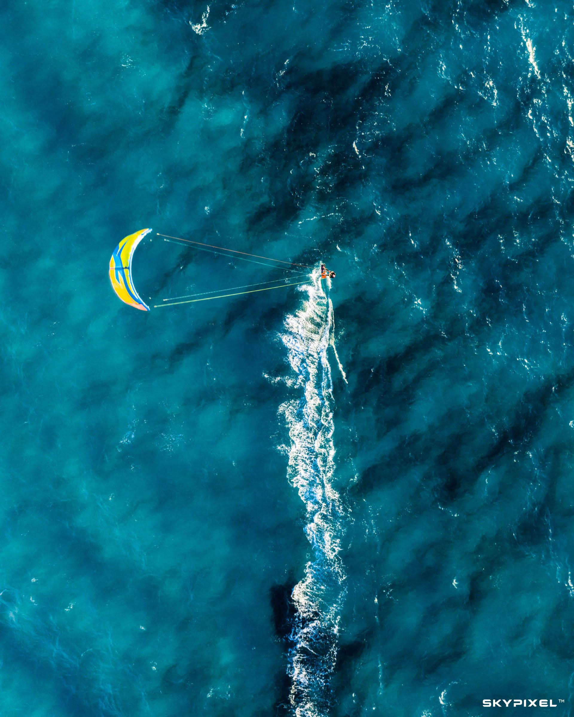 Kitesurfing in Sardinia.jpg