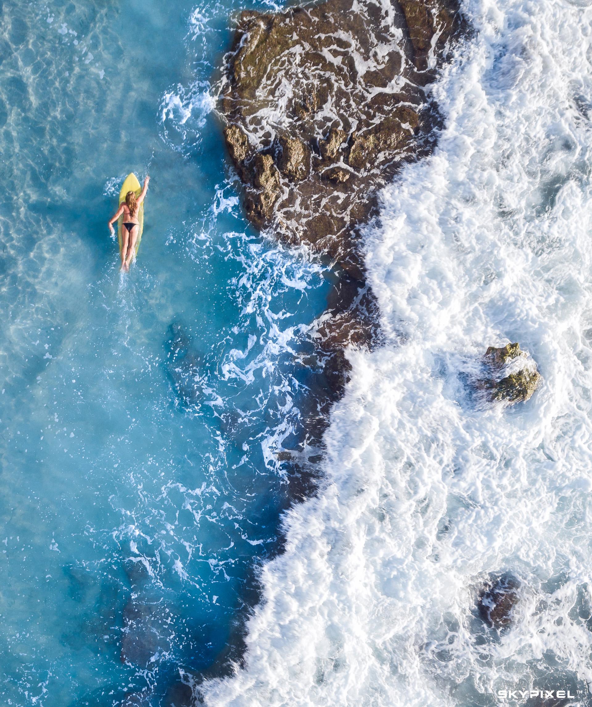 Climbing The Water.jpg