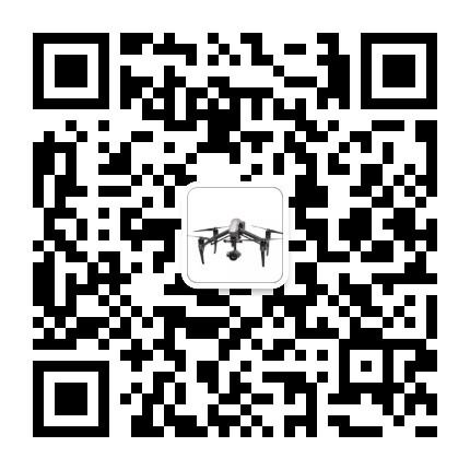 1438424052625.jpg