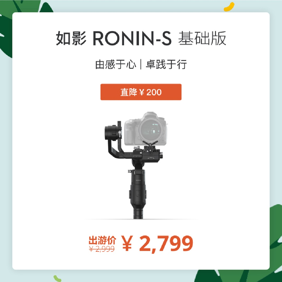 1080RONIN-S 基础版.jpg