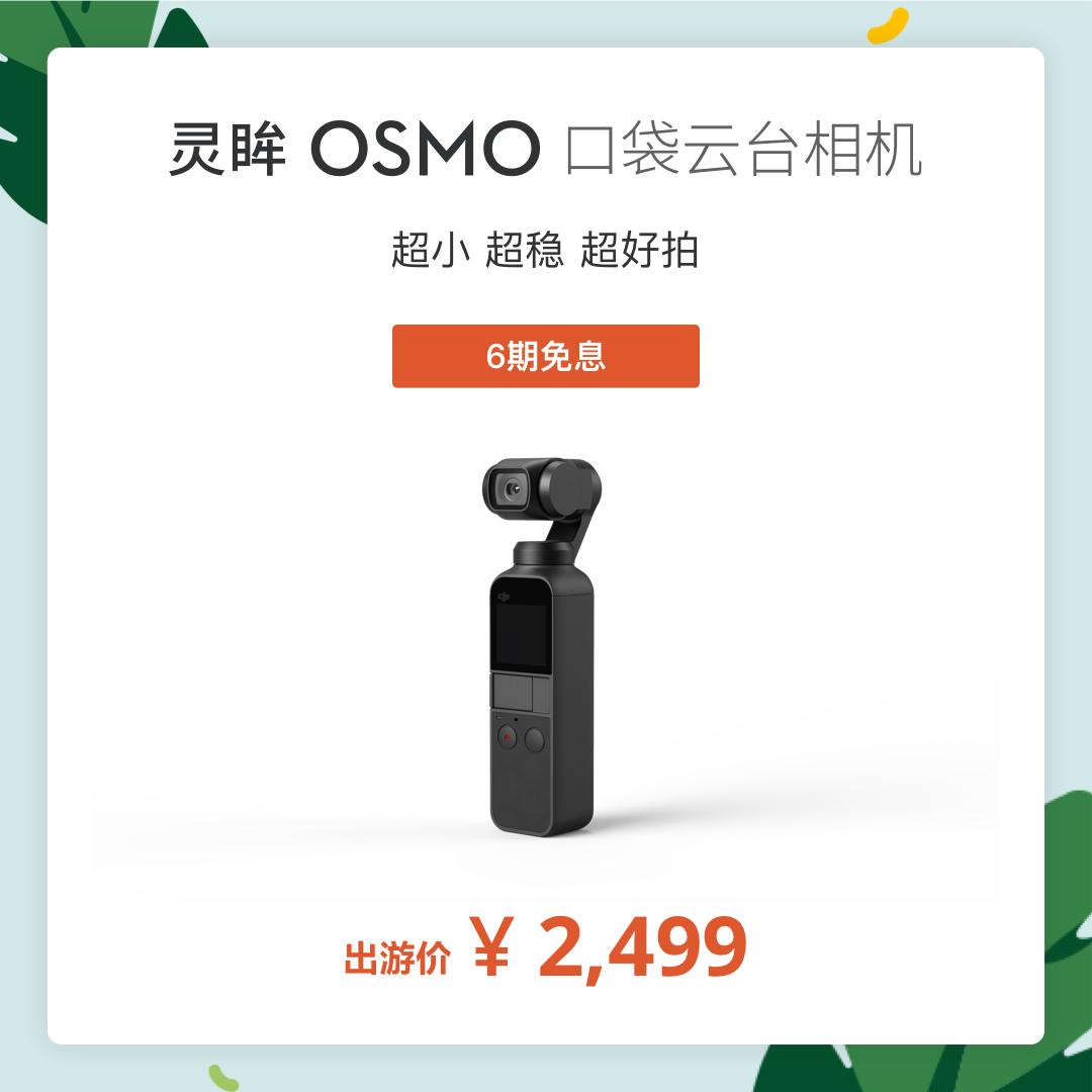 灵眸 OSMO 口袋云台相机.jpg
