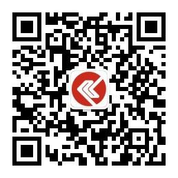 qrcode_for_gh_0ae3e9eda4e2_258.jpg