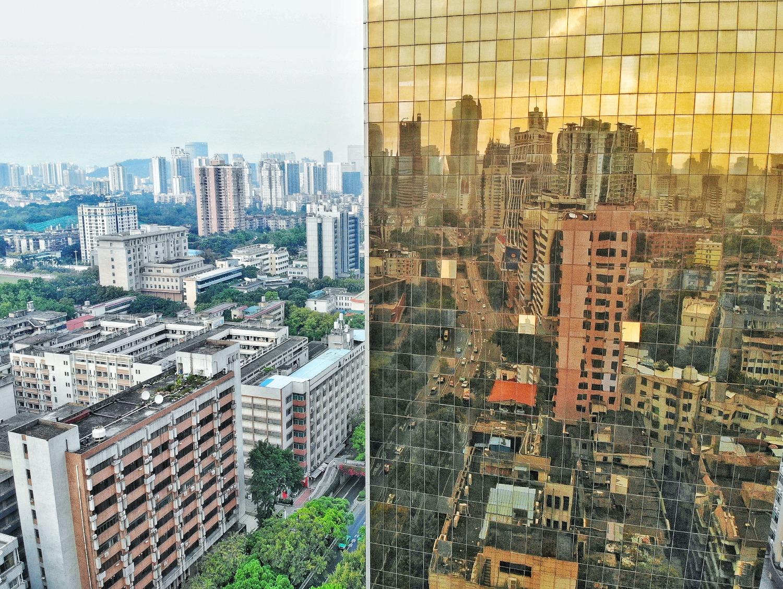 39楼.jpg
