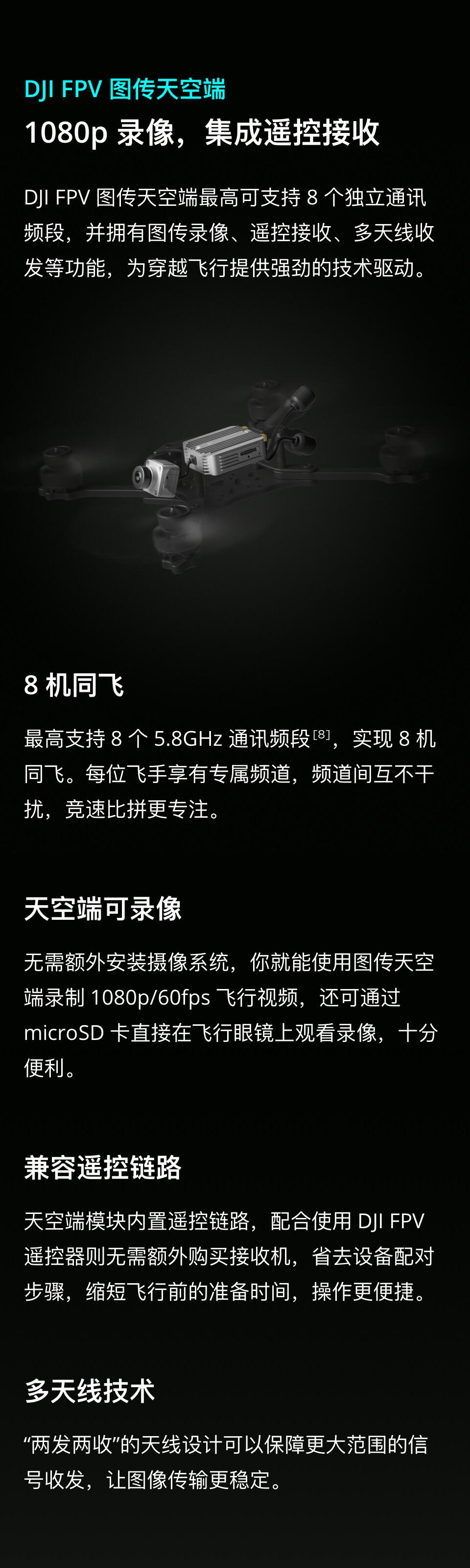150_m_sc_9.jpg