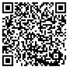 上海旗舰店微信公众号