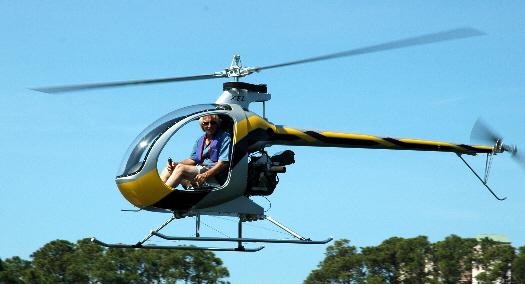 10 飞机 直升机 525_284